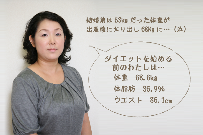 %e3%83%80%e3%82%a4%e3%82%a8%e3%83%83%e3%83%88%e4%be%8b3